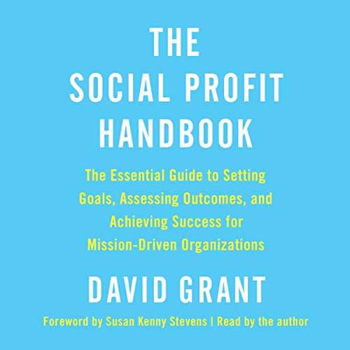 social profit handbook